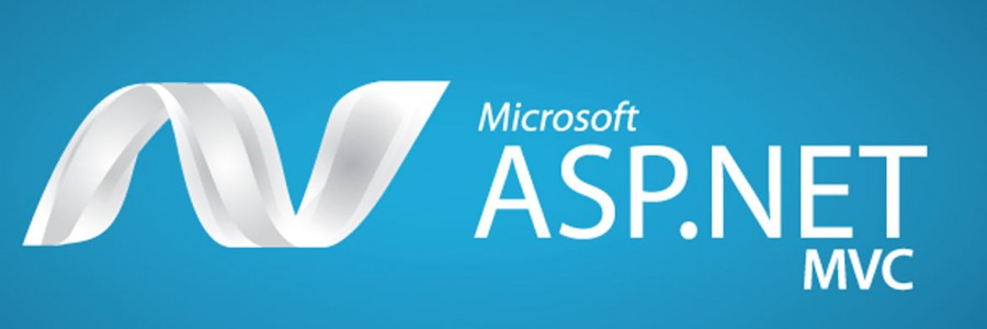 Cheap ASP.NET Tutorial – What is ASP.NET MVC and Why Should I use it?