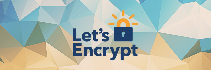 Cheap Let's Encrypt Hosting with Free SSL Certificates