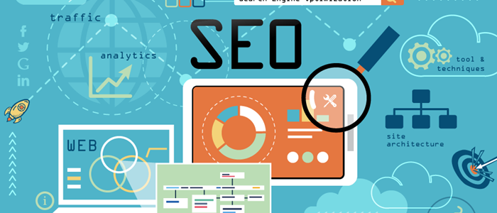 How To Generating SEO (and user) friendly URLs in ASP.NET MVC