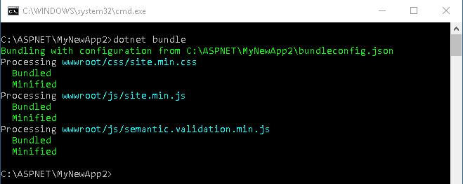 bundle_minification_running