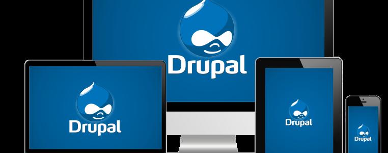 15% OFF Drupal 8.3.0 Hosting in Europe Claim NOW!