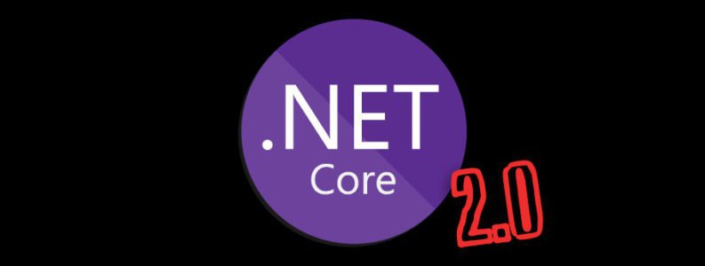 How To Configuration ASP.NET Core 2.0 with Razor Pages Part 1