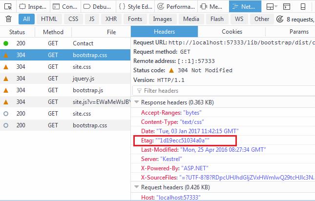 Response-Caching-in-ASP.NET-Core-ETag