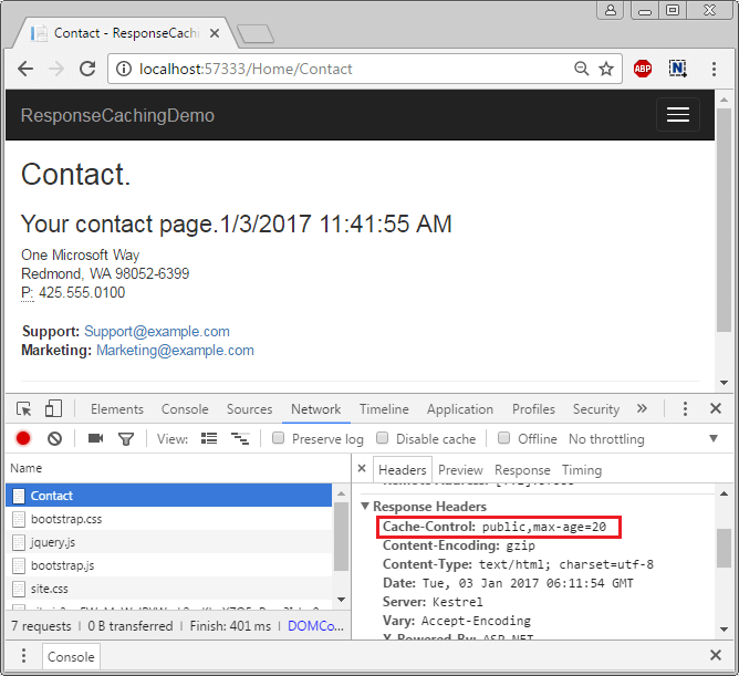 Response-Caching-in-ASP.NET-Core