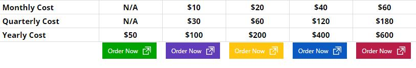 Expeed-Windows-Hosting-Pricing