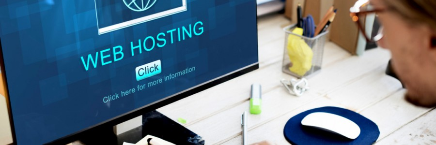 HostForLIFE.eu VS StarLogic – Which one is the best ASP.NET Core 2.0 Hosting