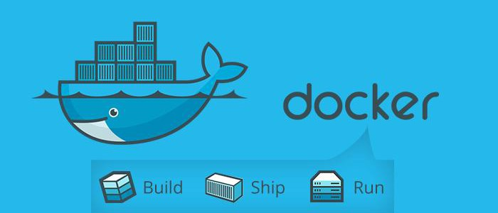 How to Running Sitefinity from a Docker Container