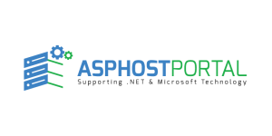 asphostportal-e1435902813504-300x150