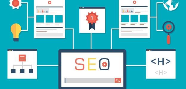 Cheap Drupal Hosting SEO Tips To Rank Better On Google