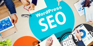 5-WordPress-SEO-Tips-for-Beginners