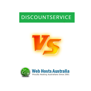 DiscountService.com_.au-VS-Web-Hosts-Australia