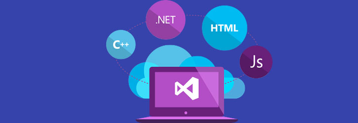 Cheap Visual Studio 2015 Hosting Recommendation