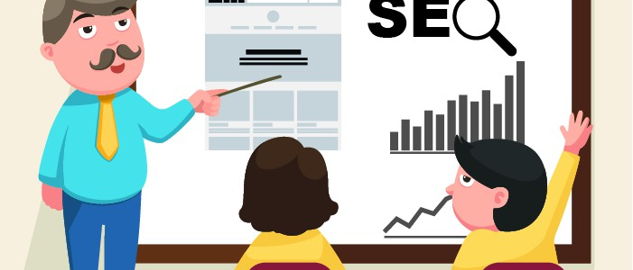 Cheap Hosting Article – Tips To Fight With SEO Before Launching Your Website