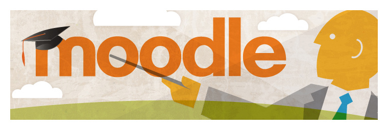 moodle-solutions