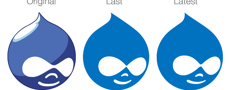 How To Upgrade Drupal 8 hosting using the migration user interface ?