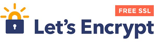 logo-lets-encrypt-free-ssl