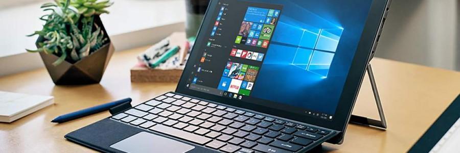 Super Cheap Windows Hosting Recommendation