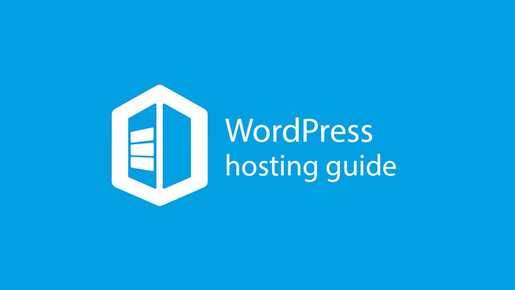 wordpress-hosting-guide1