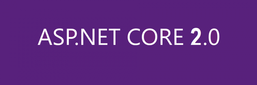 WOW Best ASP.NET Core 2 Preview Released