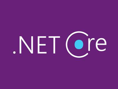 net-core-logo-proposal