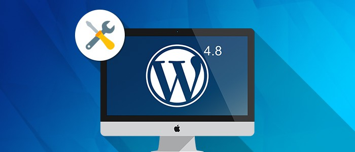 Cheap WordPress 4.8 Hosting in UK Find Here!!