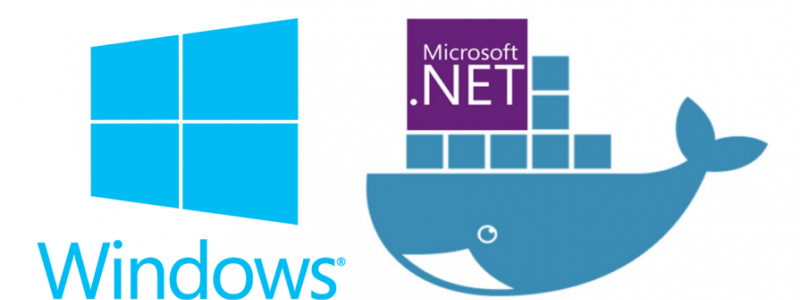 .NET Core And SQL Server In Linux Docker Containers