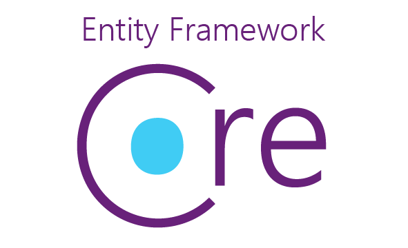 Entity-Framework-Logo_2colors_Square_RGB-591x360