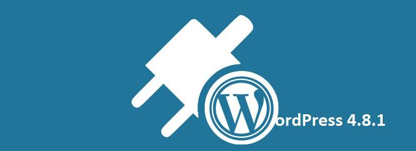 Cheap WordPress 4.8.1 Hosting Companies