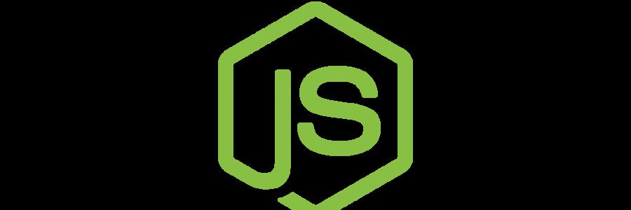Cheap Node.js v8.2.1 Hosting Recommendation